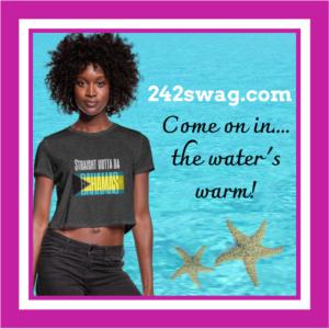242swag.com