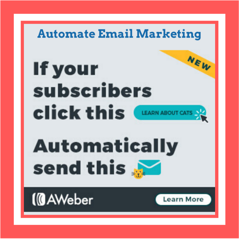 Learn how to sell swag to earn passive income as an affiliate
